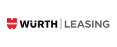 Würth Leasing